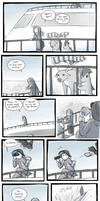 Folded: Page 114 by Emilianite