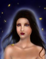 Elvea by witchcats