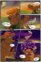 Event 7 Pg7 by MidnightSunMadness