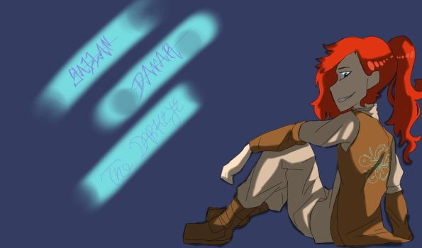 Shallan Davar...If she was born a darkeye by Jellyfish12345