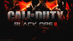 PopPopNoodles| Call Of Duty: Black Ops 2 Thumbnail by AlphaBraviary