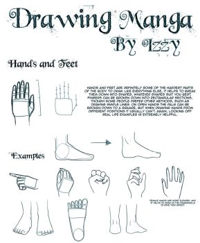 Tutorials - Hands+Feet by Scythe-Sugar-Static