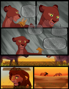 Echelon Part II P. 2 by Sarn-Elyren