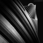 Etisalat Tower 2 by MatthiasHaltenhof