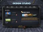 0156_Design_Studio by arEa50oNe