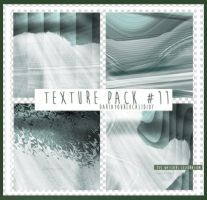 11 | TEXTURE PACK by dariayourlocalidiot
