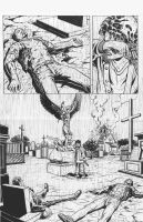 Crime3 by Pencil1