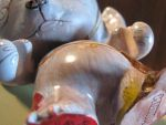 Munny Wolf Side by miorats