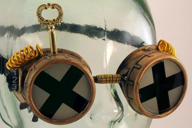Albion Dynamo Goggles New Pic by janus002