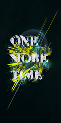 One More Time by Zola85