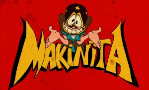 Makinita by Makinita