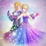 ..Pale.Dance.. by Mrs-Elric-613