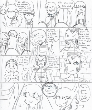 W.o.R. Chapter 33 p1 by Boxohobo