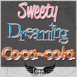Dreamy Photoshop Styles by sweetexception