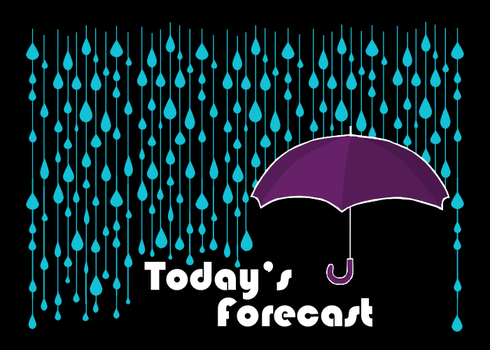 Today's Forecast by Alter47