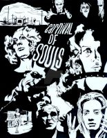 Carnival of Souls by manson26