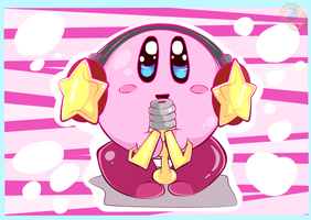 Mike Kirby:. . . by x7SilvrCaos7x