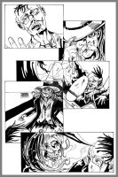 UFbot Issue 1 page 10 by Barnlord