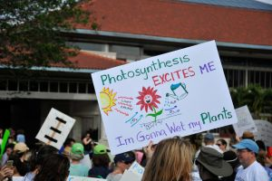 March for science 2 by NB-Photo