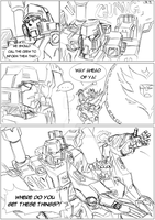 Where Did You Get That?! by Blitzy-Blitzwing