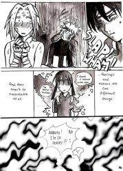 The Uneasy Question- pg26 by natsumi33