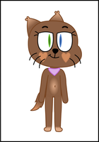 Request for Aria-Skyford-the-dog by BlahDeeBlah1029