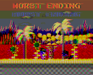 For Bec. by demonicentity91
