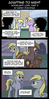 AtN: Moonlight Love - Part 5 by Rated-R-PonyStar