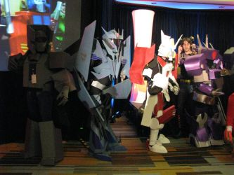 TFCon2 117 by Rose-Hunter