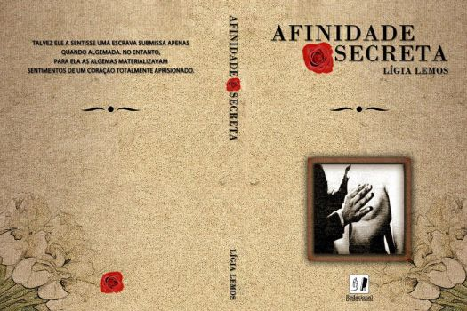 Afinidade_Secreta by djfrancisx