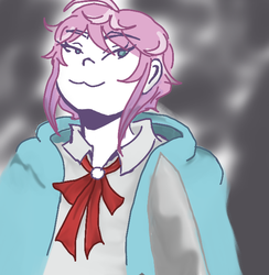 i have no excuse by fling-posse