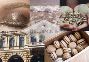 Photopack 011# - Aesthetic pictures vol.4 by Efruse
