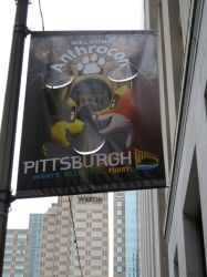 AC18: Welcome To Pittsburgh 2 by RunningRed