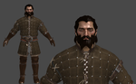 DAI Blackwall Default XPS (updated) by Padme4000