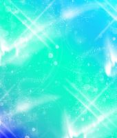 Mercury/Neptune Background by Magical-Mama