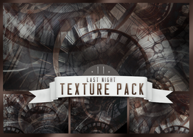 Paynetrain Texture Pack [Last Night] #11 by marioantonio23