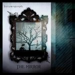 Seismograph: The Mirror cover by HarvestBlackApples