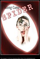 Along Came a Spider by SBibb