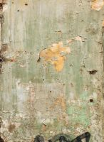 Wall Texture - 28 by AGF81