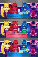 The Horrific Prison upstairs 3 Page 52 by Vickicutebunny