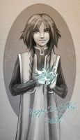 Elyon by Pikeperch9