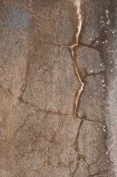 Lightning Grunge Cracks by somadjinn