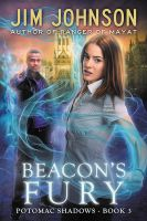 Beacon's Fury by LHarper