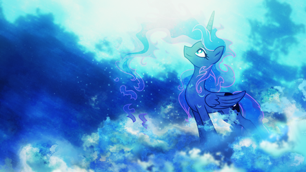 Beginnings by Omniscient-Duck