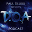 paul_dluxx_doa_podcast_album_cover.png