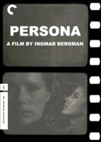 Persona by JTExploder