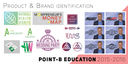 Product and Brand Identification