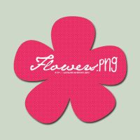 Flowers PNG's by justglam