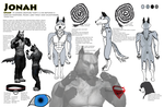 Jonah reference sheet 2.0 by axemnas