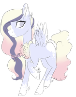Another cloud pon adopt by Angelic-Shield